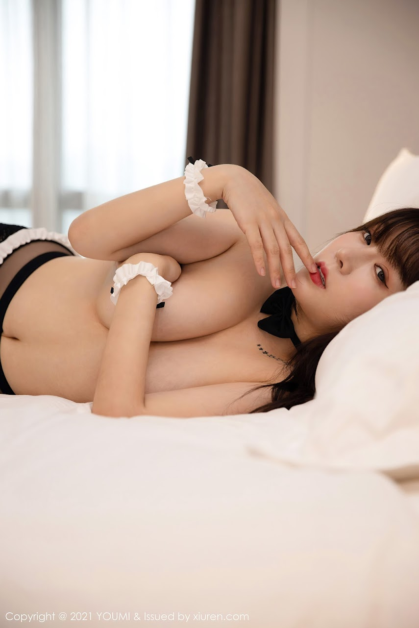 [YM]593[Y].rar.Cover.jpg [YouMi] 2021-01-25 Vol.593 Wang Yuchun youmi 05070